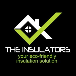 The Insulators Logo